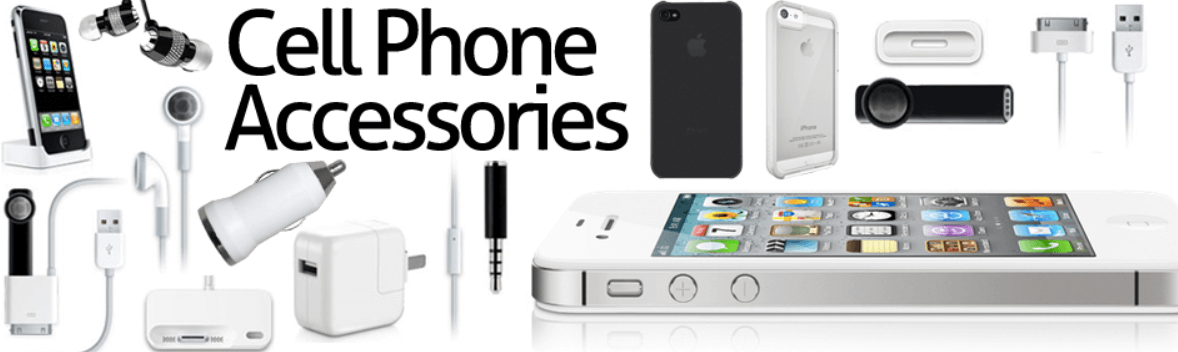 Computer, laptop, video game, Best Cell phone Wireless Chargers shop in Newmarket, Bradford, Richmond Hill, York region