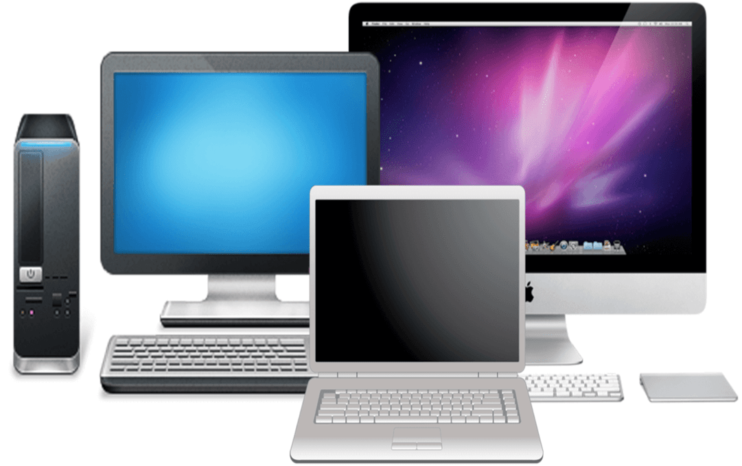 New and Refurbished Computer and laptop buy & sell at affordable price newmarket, aurora, bradford, richmond hill, markham