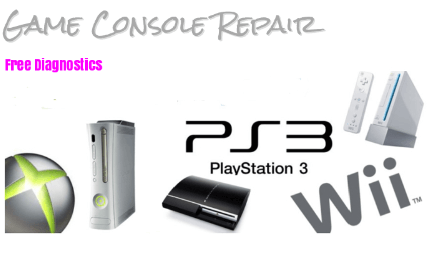 Video game accessories at affordable price, wireless controller