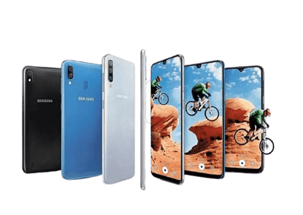 Buy and Sell Samsung Galaxy Store in Newmarket